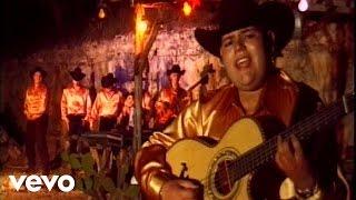 Клип Duelo - Amiga Soledad