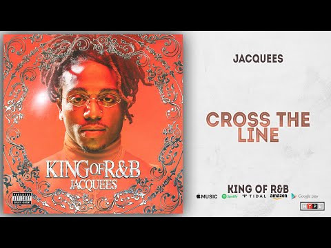 Download Jacquees - Cross The Line King of R&B Mp4 baru