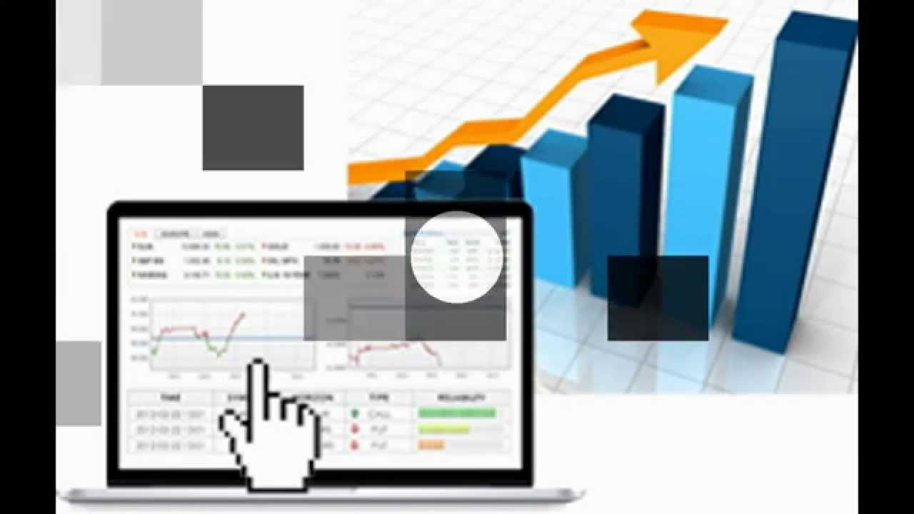 Binary options pro signals results