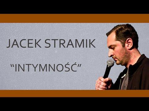 JACEK STRAMIK -