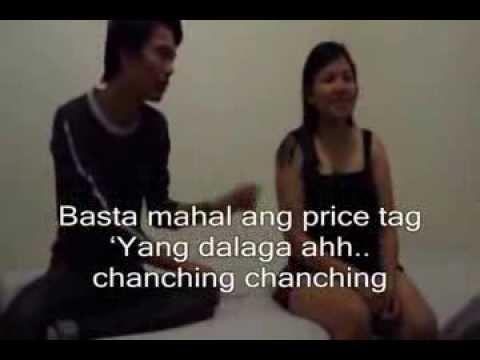 Price Tag Bisaya Bersyon Bisdak video
