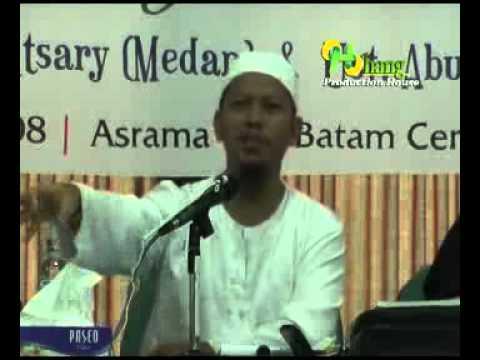 Soal-Jawab_2_Ust.Abu_Ihsan_Alatsari.flv