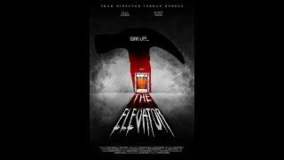 The Elevator | Short Horror Film