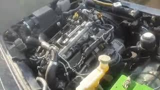 Swift diesel 1.3 l engine fitting maruti gypsy ...