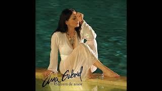 Watch Ana Gabriel Siempre Tu video