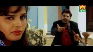 Bukkal Me Tasalli || P P Phagna , Rajni Jangda || Mor Music Company