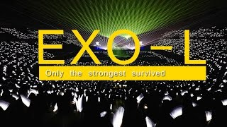 What is EXO-L