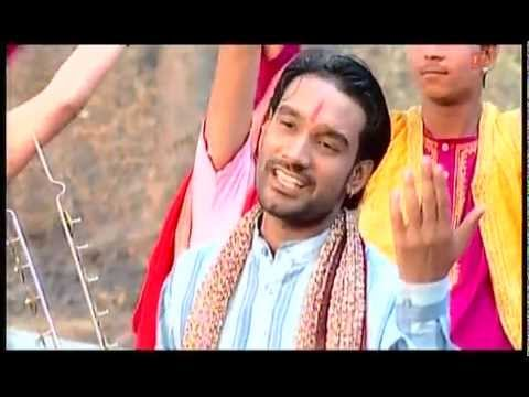 Lagiyaan Rahan Udikaan Punjabi Baba Balaknath Bhajan [full Song] I Siddh Jogi Deendayal video