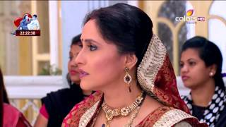 Sasural Simar Ka - ?????? ???? ?? - 19th April 2014 - Full Episode (HD)