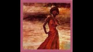 Watch Natalie Cole Lovers video