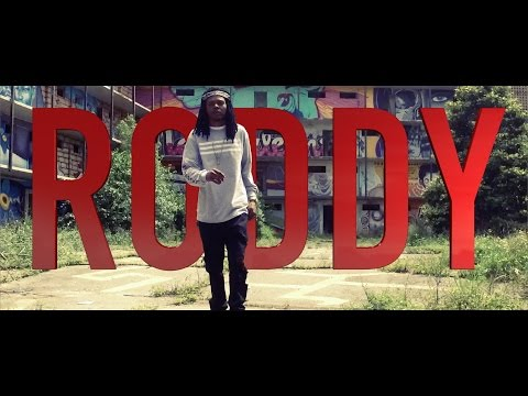 Young Roddy The Return Of Kyle Watson rap music videos 2016