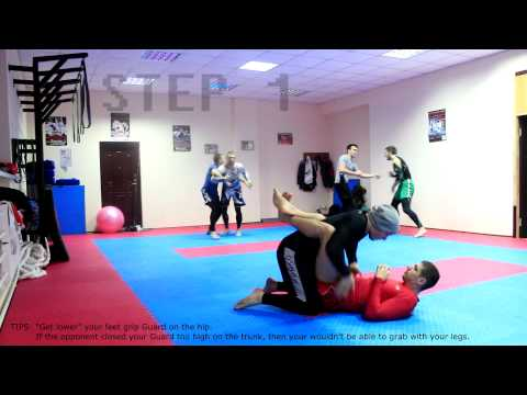 the-scorpion-breaking-close-guard-normal-movement-analysis-grappling-bjj.html