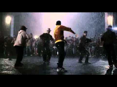 Step Up 2 Hd Dance Song Video.mp4 video