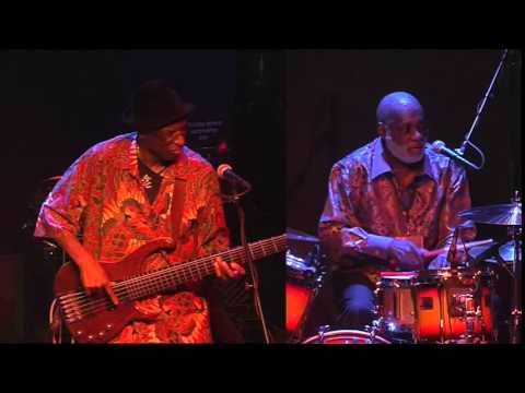 Band of Gypsys Revisted
