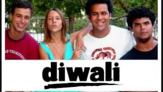 Vídeo 4 de Banda Dwali
