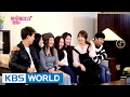 Guesthouse Daughters | 하숙집 딸들   Ep.1 [ENG/THAI/2017.02.21]