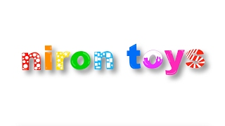 WELCOME TO NIRON TOYS