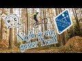 Ridersclub Session Hirschau - Noch so ein geiler Trail! GoPro 4k