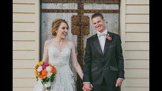 Mornington Peninsula Wedding Photography | Eagle Ridge Estate