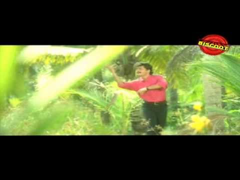 Oru Raajamalli | Malayalam Movie Songs | Aniyathipraavu (1997)