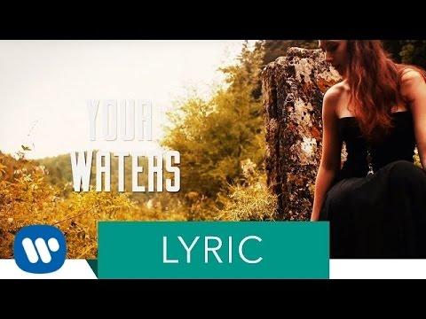 Chris Meid - Red River feat. Tyler Sjöström & Martin Wagler (Lyric Video)