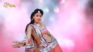 Rajasthani Dj Holi Song 2018 कूकड़ला बोले Latest Marwari DJ Holi Full Hd Holi Song