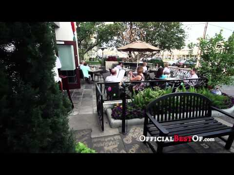 River Oaks Shopping Center - Best Open-Air Shopping Experience - Texas 2013