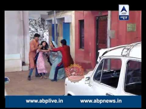 Sasural Simar Ka: Mohini gets kidnapped thumbnail