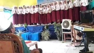 download lagu Terima Kasih Guruku Sdn Mekarpura Paduan Suara gratis
