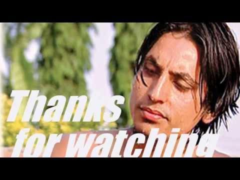 Prakash Ojha Best New Nepali Song Aandra Aandrama Edit By Om Prakash Acharya video