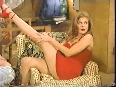 Abbie montrose nude pics