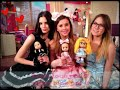 video de musica EME 15 - Super loca