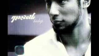 Download Lagu Marcell  -  Mau Dibawa Kemana Gratis STAFABAND