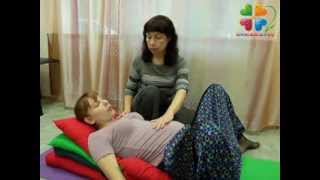 Дыхание при родах и во время беременности