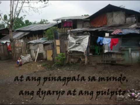 bahay by gary granada