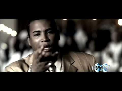 Don Omar - Bandolero Ft.tego Calderon video