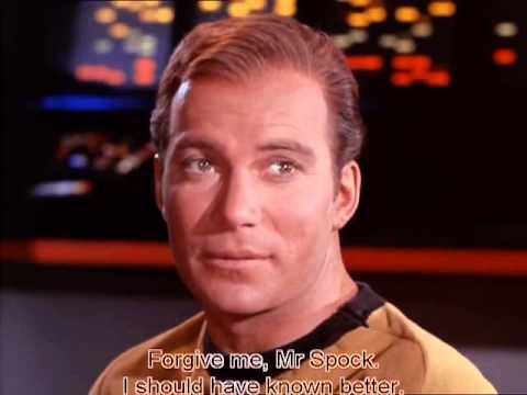 Raumschiff Enterprise Raumschiff Enterprise Spock