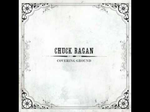 Chuck Ragan - You Get What You Give