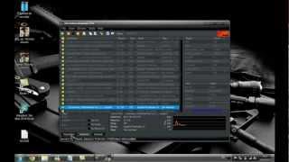 descargar e instalar samp 0.3e (san andreas multiplayer) (loquendo)
