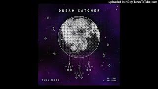 Dreamcatcher (드림캐쳐) - Full Moon (Instrumental)