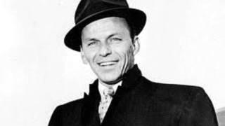 Watch Frank Sinatra I Believe Im Gonna Love You video