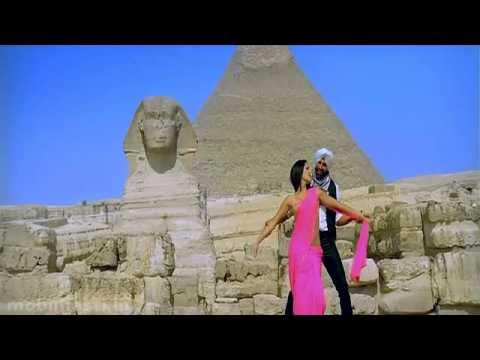 Teri ore (singh is king) (bluray)[mobimasti.in].mp4 video