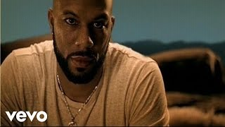 Watch Common Go video