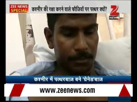 News @ 11 : Why are lives of Amarnath's devotees in danger?