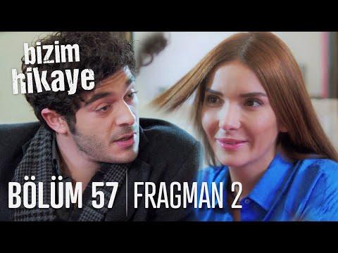 Bizim Hikaye 57. Bölüm 2. Fragman
