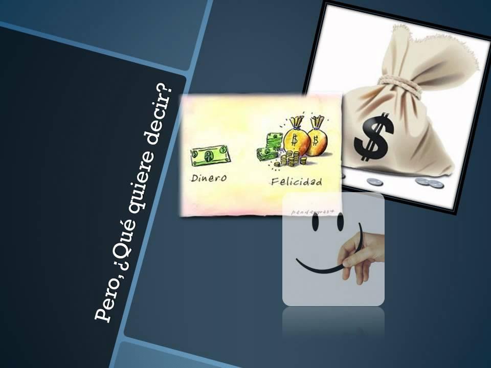 4.4 Producto interno bruto (PIB), distribuci�n del PIB. - YouTube