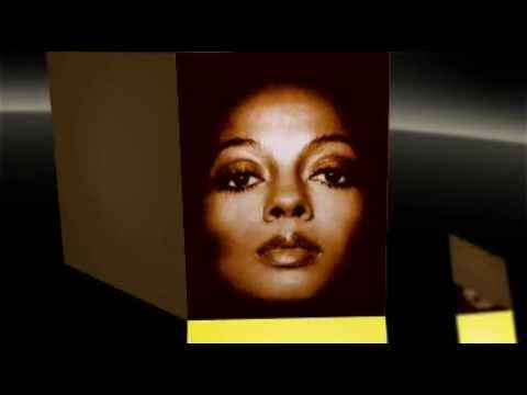 Diana Ross - Let