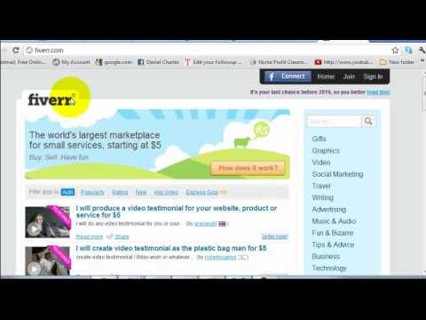 how to make money with Google Adsense 2012