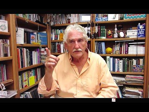 Dr. Robert Morse en français - Interview : Perte de poids