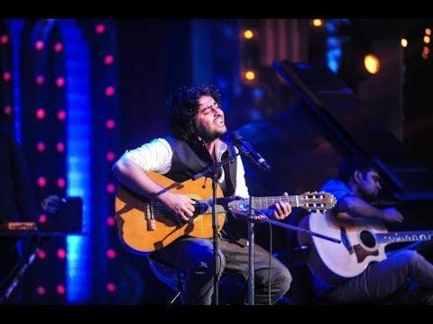 download lagu Beete Lamhe  Arijit Singh Live gratis